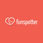 Funspotter (via Traction Tribe)