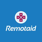 RemotAid (via Traction Tribe)