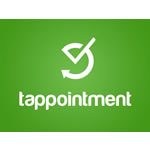 Tappointement (via Traction Tribe)
