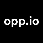 Opp.io (via Traction Tribe)