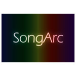 SongArc (via Traction Tribe)