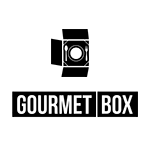 Gourmetbox (via Traction Tribe)