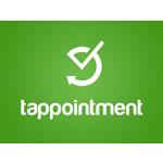 Tappointment (Traction Tribe-on keresztül létrejött befektetés)