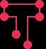 Traction Tribe – a híd a Tőkealap és a startupok között
