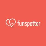 Funspotter (Traction Tribe-on keresztül létrejött befektetés)