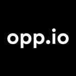 Opp.io (Traction Tribe-on keresztül létrejött befektetés)