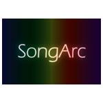 SongArc (Traction Tribe-on keresztül létrejött befektetés)